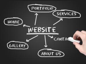 Website content by Liz M Lopez