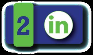 2-LinkedIn Icon Liz M Lopez